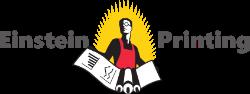 Carrollton Commercial Printing logo