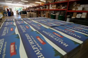 Carrollton Commercial Printing Einstein2866 client 300x200