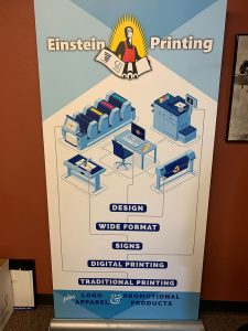 Carrollton Commercial Printing IMG 2716 client 225x300