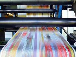 Carrollton Commercial Printing Printing machine cn