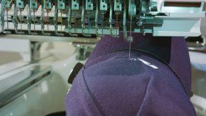 Richardson T-Shirt & Apparel Printing custom hats ballcaps is 300x169