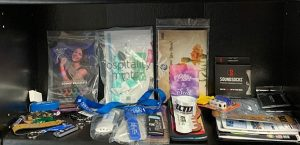 Flower Mound Promotional Items & Corporate Giveaways promo products 3 client 300x145