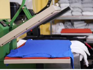 Coppell Screen Printing screen printing apparel printing cn